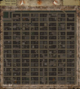 HuBmap 1