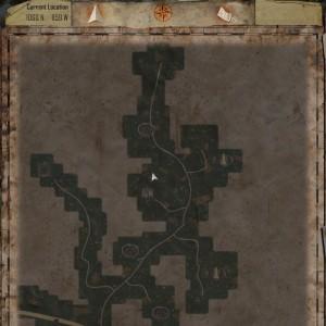 Wilderness POI map shot2
