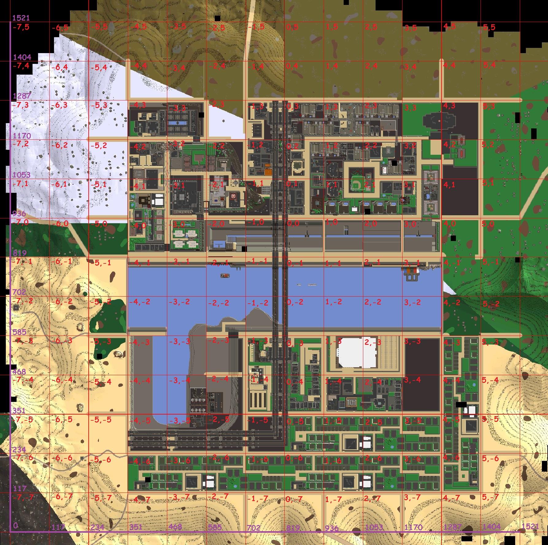 Project Slaanhatten Part 4: Alpha 15 Preview - Northern-LAN